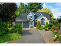 Photo of 14859 SW 79TH AVE, Tigard, OR 97224 (MLS # 17469185)
