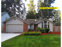 Photo of 29882 SW CAMELOT ST, Wilsonville, OR 97070 (MLS # 17472482)