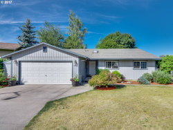 Photo of 2221 SW 9TH CT, Gresham, OR 97080 (MLS # 17473830)
