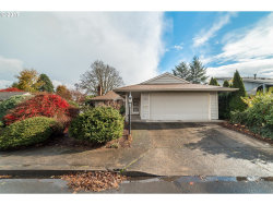 Photo of 10420 SW CENTURY OAK DR, Tigard, OR 97224 (MLS # 17477227)