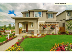 Photo of 17405 SW Forest Hollow ST, Beaverton, OR 97007 (MLS # 17477579)