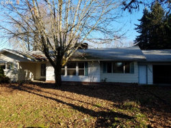 Photo of 23860 S BARLOW RD, Canby, OR 97013 (MLS # 17478037)