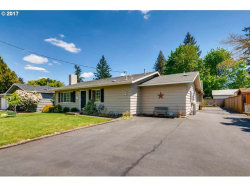 Photo of 5840 CENTER ST, Gladstone, OR 97027 (MLS # 17479854)