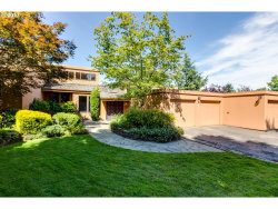 Photo of 13285 SW Bull Mountain Rd, Tigard, OR 97223 (MLS # 17486274)