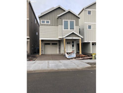 Photo of 2145 NW 163RD TER, Beaverton, OR 97006 (MLS # 17486447)