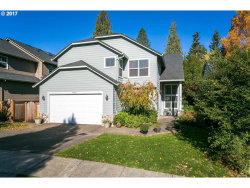 Photo of 4465 SW JOSHUA ST, Tualatin, OR 97062 (MLS # 17486885)