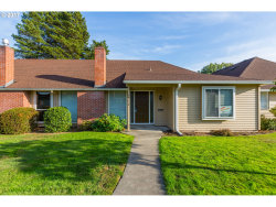 Photo of 14170 SW 6TH ST, Beaverton, OR 97005 (MLS # 17489471)