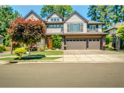 Photo of 4189 Chad DR, Lake Oswego, OR 97034 (MLS # 17495829)