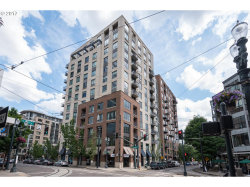 Photo of 922 NW 11TH AVE , Unit 414, Portland, OR 97209 (MLS # 17496620)