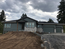 Photo of 24450 NE Roman LN, Newberg, OR 97132 (MLS # 17498473)