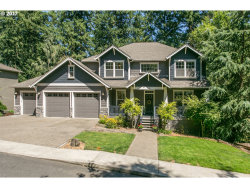 Photo of 15190 SW 139TH AVE, Tigard, OR 97224 (MLS # 17503508)