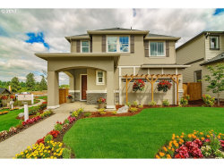Photo of 17451 SW Forest Hollow ST, Beaverton, OR 97007 (MLS # 17505012)