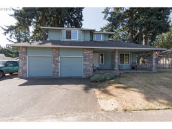 Photo of 1141 NE 12TH WAY, Canby, OR 97013 (MLS # 17508653)