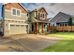 Photo of 8965 SW AVERY ST, Tualatin, OR 97062 (MLS # 17509263)