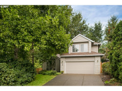 Photo of 5023 SW ORCHARD LN, Portland, OR 97219 (MLS # 17510254)