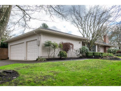 Photo of 31695 SW OLD FARM RD, Wilsonville, OR 97070 (MLS # 17518201)