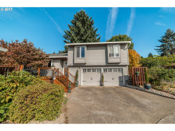 Photo of 10195 SW HIGHLAND DR, Tigard, OR 97224 (MLS # 17519149)
