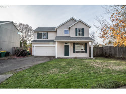 Photo of 10775 SW SITKA CT, Tigard, OR 97223 (MLS # 17519318)