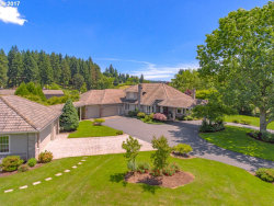 Photo of 5801 SW DELKER RD, Tualatin, OR 97062 (MLS # 17520387)