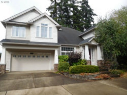 Photo of 10915 SW BROWN ST, Tualatin, OR 97062 (MLS # 17521494)