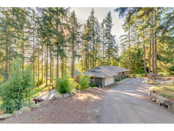 Photo of 23773 SW Mountain RD, West Linn, OR 97068 (MLS # 17522442)