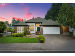 Photo of 14340 SW 90TH AVE, Tigard, OR 97224 (MLS # 17523391)