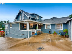 Photo of 1781 SUNSET AVE, West Linn, OR 97068 (MLS # 17524370)