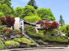 Photo of 3250 TOP VIEW CT, West Linn, OR 97068 (MLS # 17525988)
