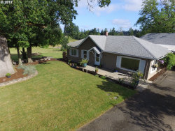 Photo of 10125 NW HELVETIA RD, Hillsboro, OR 97124 (MLS # 17536221)