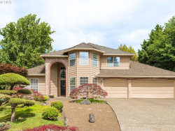 Photo of 1164 NW TURNBERRY TER, Beaverton, OR 97006 (MLS # 17539941)