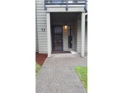 Photo of 73 GALEN ST, Lake Oswego, OR 97035 (MLS # 17542132)