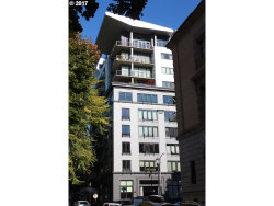 Photo of 300 NW 8TH AVE , Unit 1002, Portland, OR 97209 (MLS # 17544987)