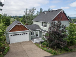 Photo of 16086 FRONT AVE, Oregon City, OR 97045 (MLS # 17550168)