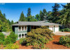 Photo of 3111 COTTONWOOD CT, West Linn, OR 97068 (MLS # 17550269)