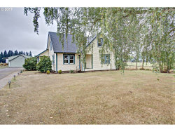 Photo of 8530 SW RIVER RD, Hillsboro, OR 97123 (MLS # 17551417)