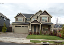 Photo of 11812 WHITE LN, Oregon City, OR 97045 (MLS # 17558742)