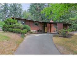 Photo of 8526 SW 45TH AVE, Portland, OR 97219 (MLS # 17559833)