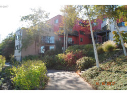 Photo of 606 NW NAITO PKWY , Unit A1, Portland, OR 97209 (MLS # 17561436)