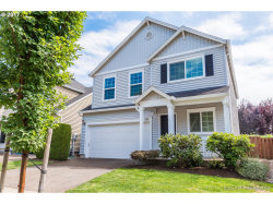 Photo of 4392 NW PALMBROOK DR, Beaverton, OR 97006 (MLS # 17562529)