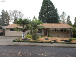 Photo of 1017 NW 2ND AVE, Hillsboro, OR 97124 (MLS # 17563131)