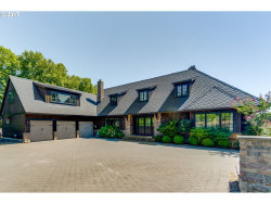Photo of 2160 CHILDS RD, Lake Oswego, OR 97034 (MLS # 17563539)
