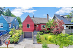 Photo of 6911 N CURTIS AVE, Portland, OR 97217 (MLS # 17564673)