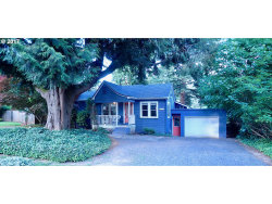 Photo of 4020 SW 96TH AVE, Beaverton, OR 97005 (MLS # 17565832)