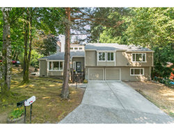 Photo of 11731 SW 45TH AVE, Portland, OR 97219 (MLS # 17566408)