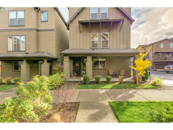 Photo of 14301 SW BURLWOOD LN, Beaverton, OR 97005 (MLS # 17570067)