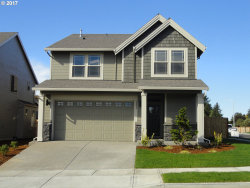 Photo of 19083 Windmill DR, Oregon City, OR 97045 (MLS # 17575790)