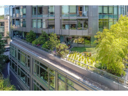 Photo of 3601 SW RIVER PKWY , Unit 415, Portland, OR 97239 (MLS # 17576500)