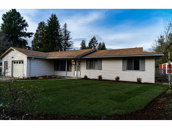 Photo of 9015 SW CAMILLE TER, Portland, OR 97223 (MLS # 17580093)