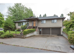 Photo of 1315 N ASH ST, Canby, OR 97013 (MLS # 17581740)