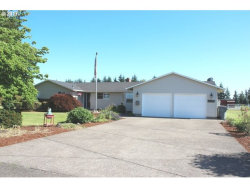 Photo of 7184 S MARK RD, Canby, OR 97013 (MLS # 17583724)